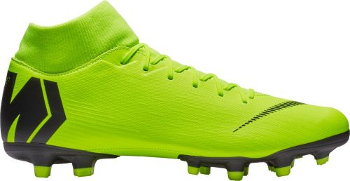 405a68524d13a Nike Superfly 6 Academy FG MG Soccer Cleats. noImageFound. Previous