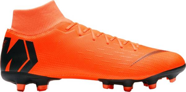 Nike Mercurial Superfly 6 Academy MG Soccer Cleats product image