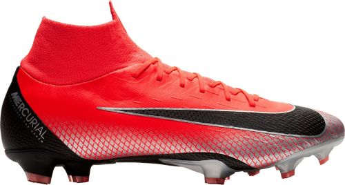 2802be0d1 Nike Superfly 6 Pro CR7 FG MG Soccer Cleats