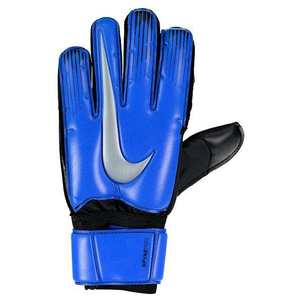 Nike Adult Spyne Pro Soccer Goalkeeper Gloves product image