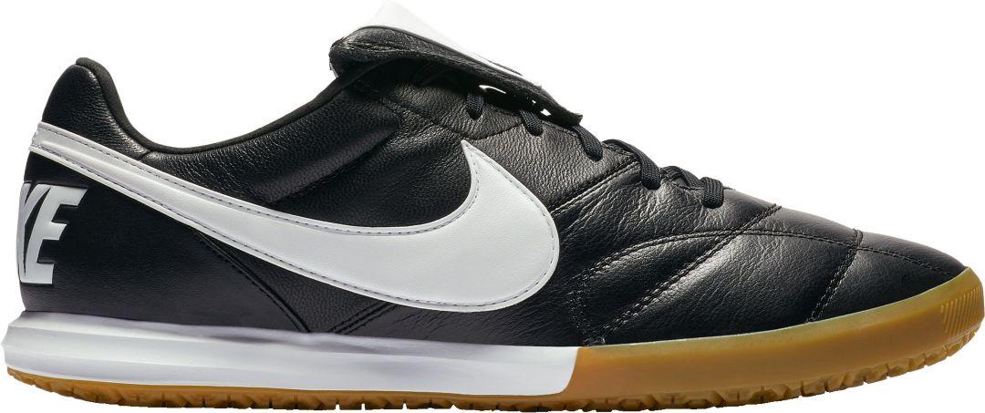 dc1abae79 Nike Premier II Indoor Soccer Shoes | DICK'S Sporting Goods