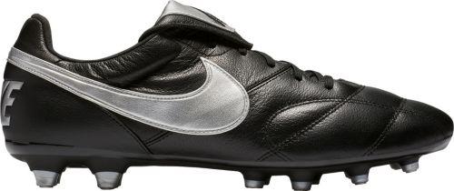b85a7875d1d0 Nike Premier II FG Soccer Cleats