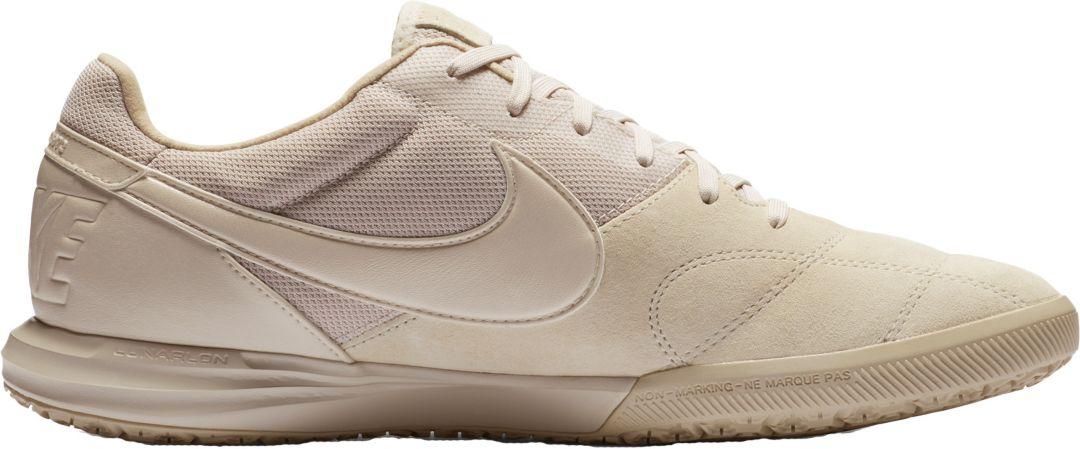 9cd553d3e Nike Premier II Sala Indoor Soccer Shoes. noImageFound. Previous
