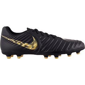 Nike Tempo Soccer Sneakers