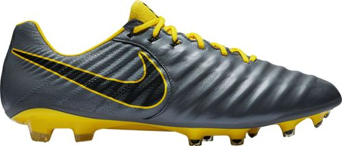 ea331afeb7d Nike Tiempo Legend 7 Elite FG Soccer Cleats