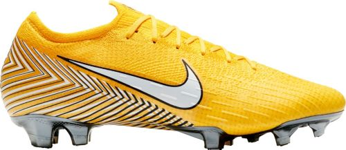 24c065530 Nike Mercurial Neymar Vapor 12 Elite FG Soccer Cleats