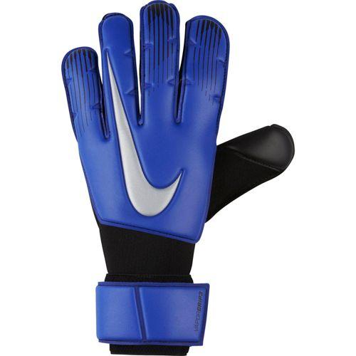 a44efe0c6 Nike Adult Vapor Grip 3 Soccer Goalkeeper Gloves