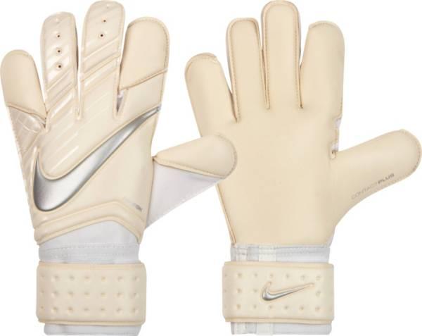 Nike Adult Vapor Grip 3 Soccer Goalkeeper Gloves product image