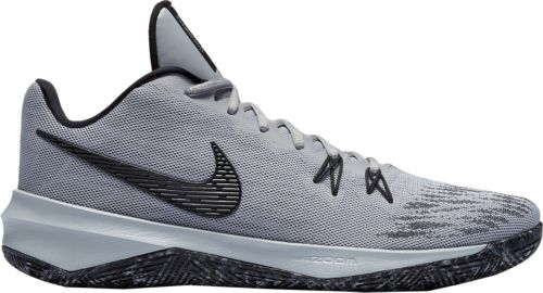 f5b4862735a3 Nike Zoom Evidence II Basketball Shoes. noImageFound. Previous