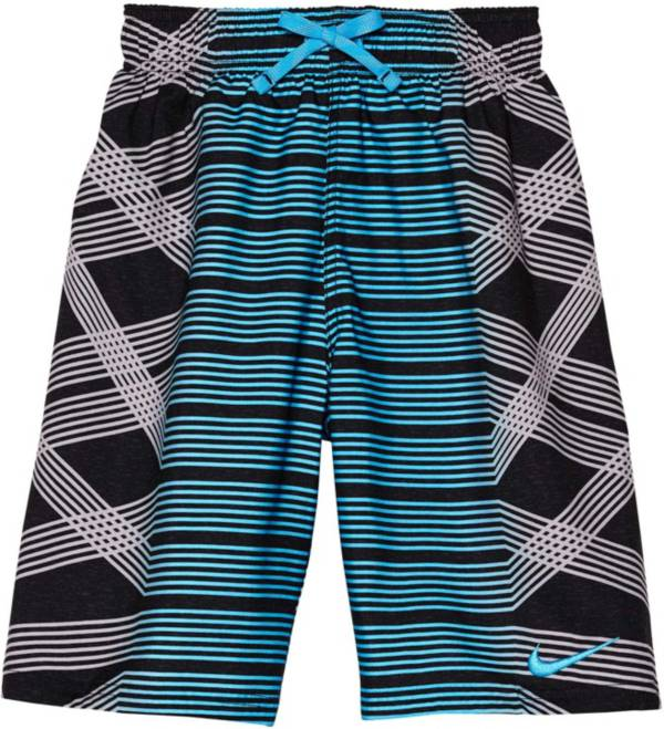 Nike Boys' Spin Breaker Swim Trunks product image