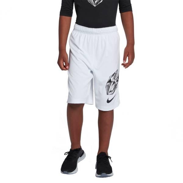 Nike Pro Boys' Flag Football Shorts product image