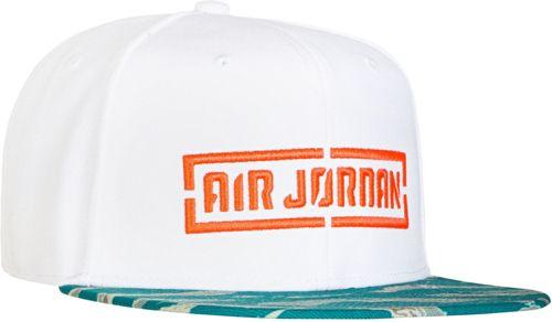 Jordan Boys  City Of Flight Snapback Hat. noImageFound. Previous bf367c87ec8