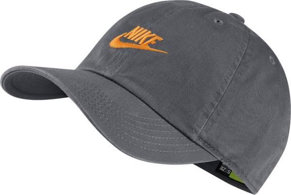 Nike Boys' Heritage86 Futura Adjustable Hat product image