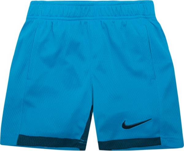 Nike Little Boys' Dry Trophy Basketball Shorts product image