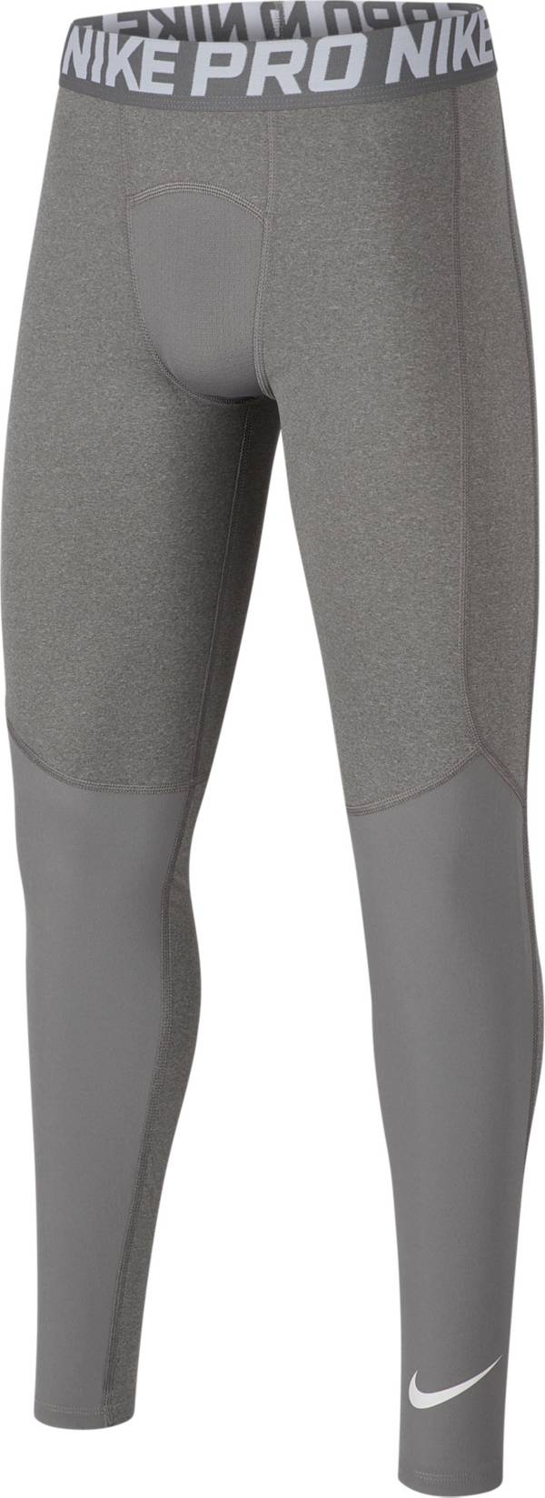Nike Boys' Dri-FIT Pro Tights product image