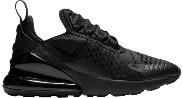 Nike Kids' Grade School Air Max 270 Shoes product image