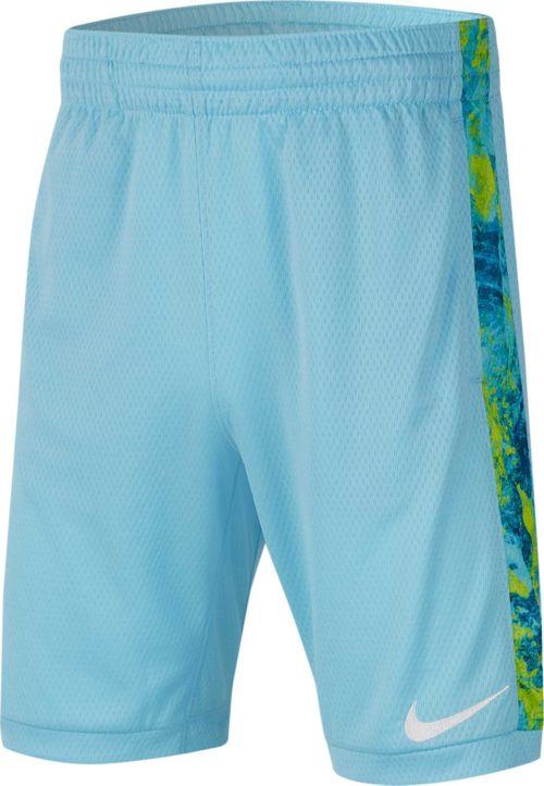 358d58a4c1bb Nike Boys  Trophy Dri-FIT Novelty Shorts. noImageFound. Previous