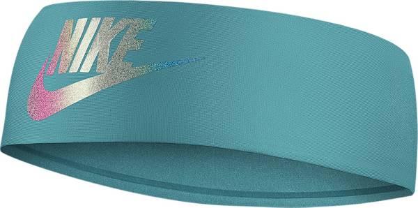 Nike Girls' Fury Headband 2.0 product image