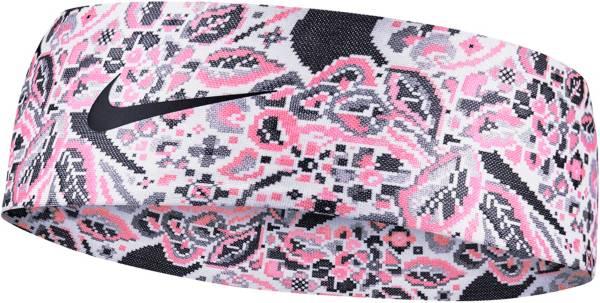 Nike Girls' Printed Fury 2.0 Headband product image
