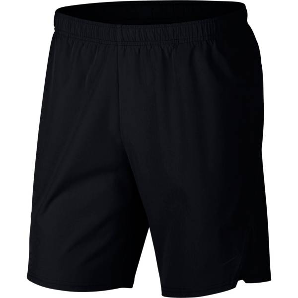 """Nike Men's Court Flex Ace 9"""" Tennis Shorts product image"""