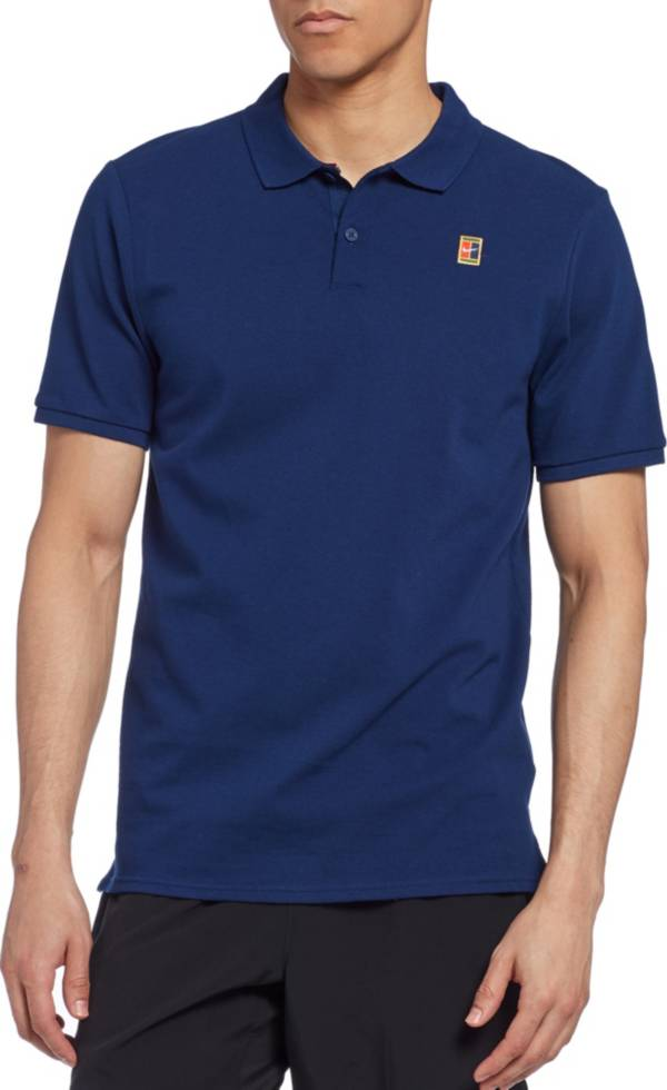 Nike Men's Heritage Court Polo product image