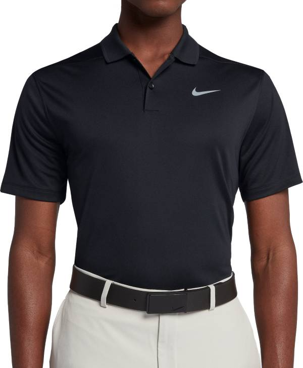 Nike Men's Solid Dry Victory Golf Polo product image