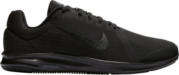Nike Men's Downshifter 8 Running Shoes product image