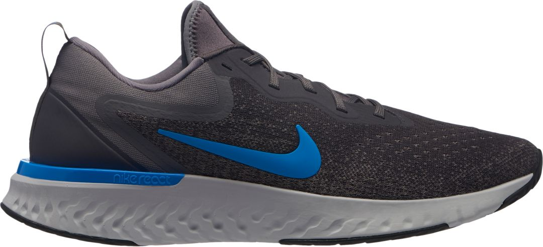 839f3176a Nike Men's Odyssey React Running Shoes   DICK'S Sporting Goods