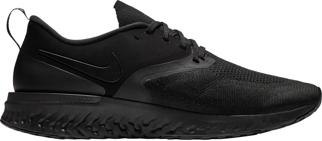 5580433baf Nike Men's Odyssey React Flyknit 2 Running Shoes