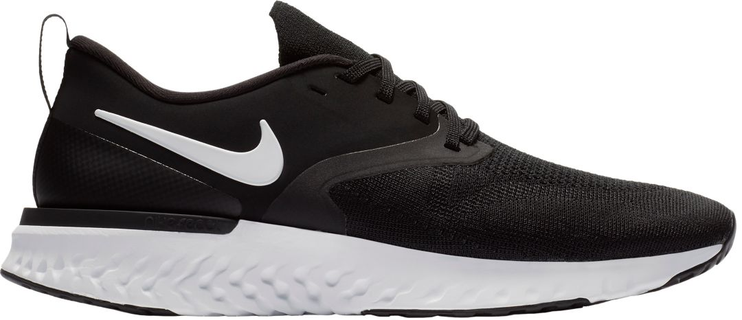 50-70%off online exceptional range of styles and colors Nike Men's Odyssey React Flyknit 2 Running Shoes