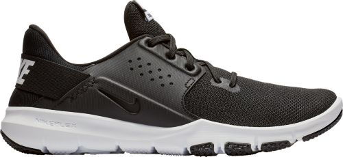 6c1becdae444 Nike Men s Flex Control 3 Training Shoes