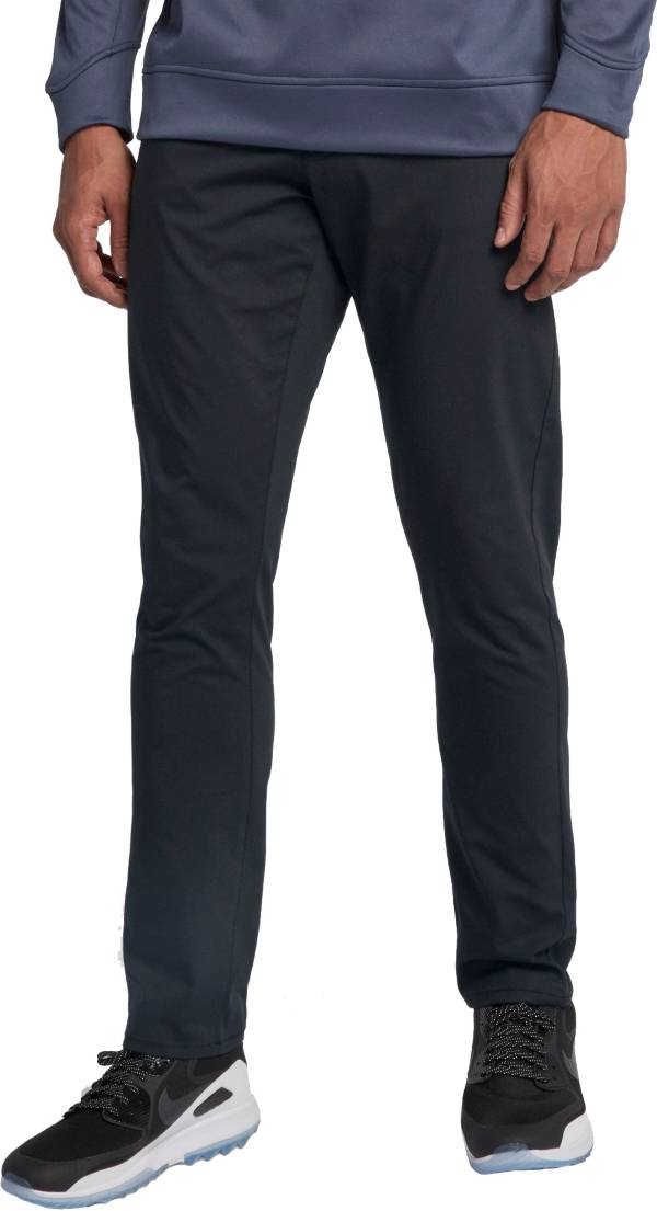 Nike Men's Slim Flex 5 Pocket Golf Pants product image
