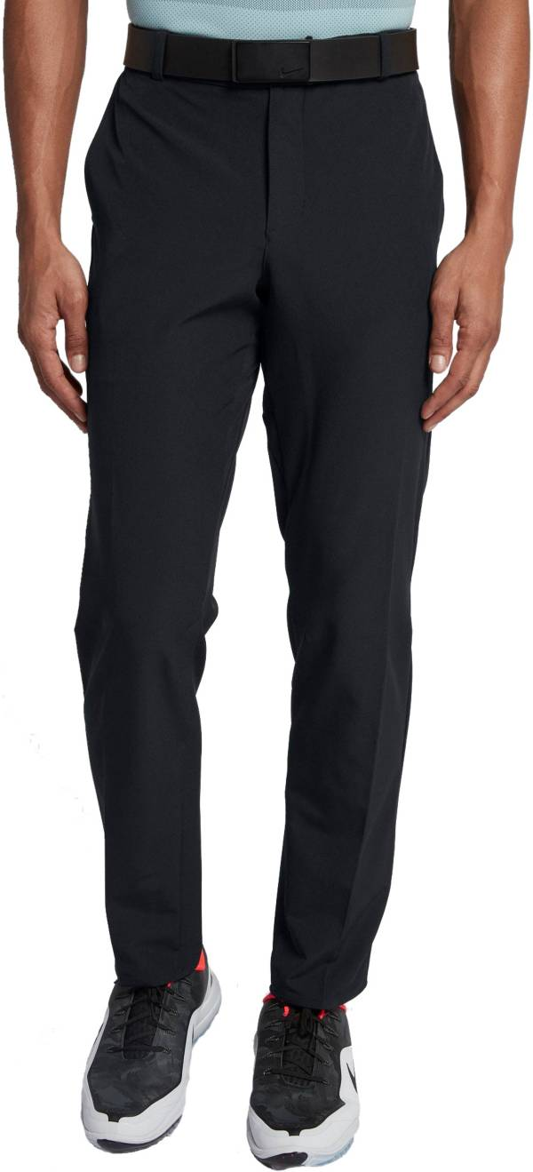 Nike Men's Slim Flex Golf Pants product image