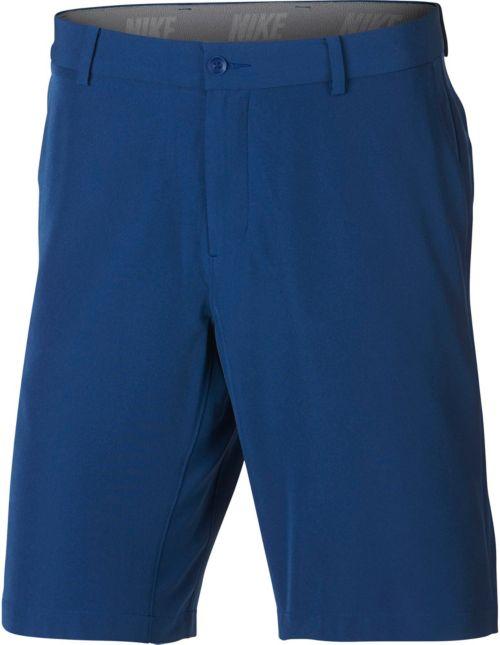 e2ac70a92c7f Nike Men s Flex Golf Shorts
