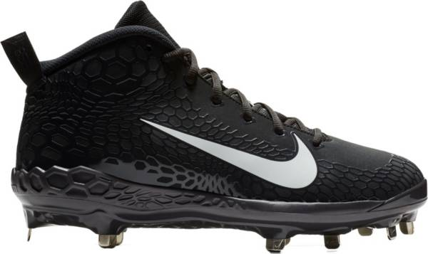 Nike Men's Force Trout 5 Pro Metal Baseball Cleats product image