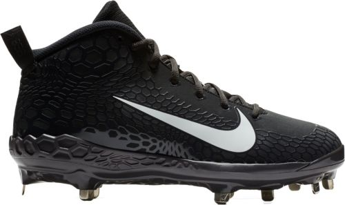 73129e943a05 Nike Men s Force Trout 5 Pro Metal Baseball Cleats