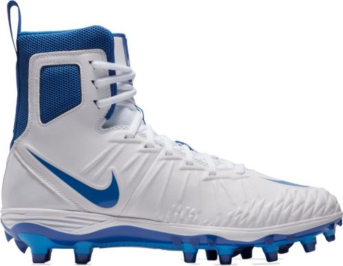 5d061edd5d94 Nike Men's Force Savage Varsity Football Cleats | DICK'S Sporting Goods