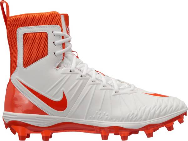 Nike Men's Force Savage Varsity Football Cleats product image