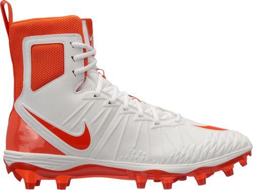 5a22ef367 Nike Men s Force Savage Varsity Football Cleats