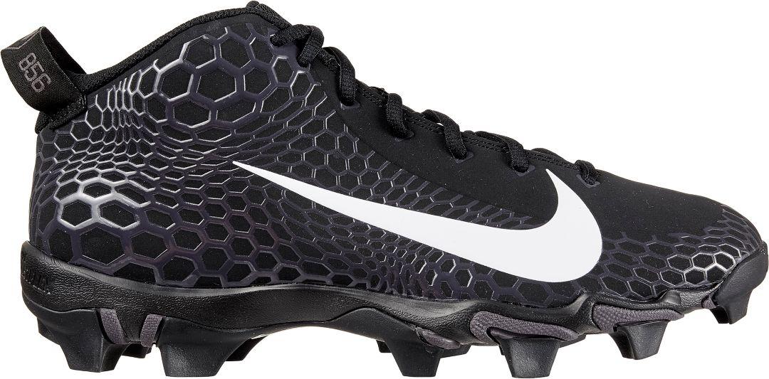 77d5e53fce35 Nike Men's Force Trout 5 Pro Keystone Baseball Cleats | DICK'S ...