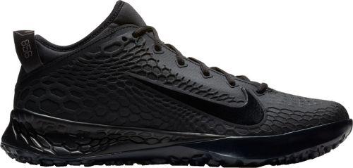 Nike Men s Force Zoom Trout 5 Turf Baseball Cleats  b28ea2f6e