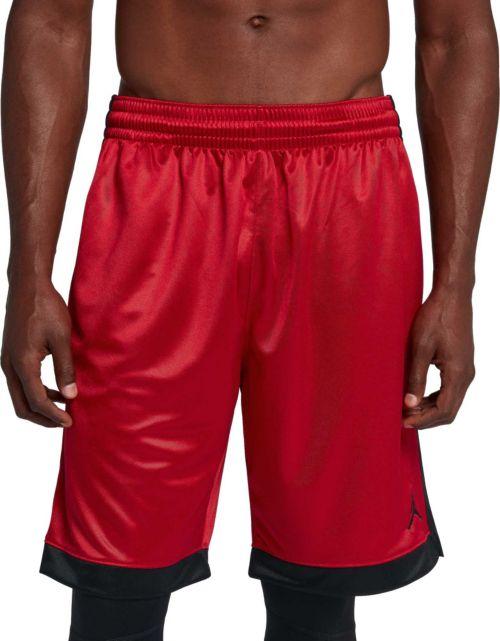 huge discount 37726 74c84 Jordan Men s Shimmer Basketball Shorts. noImageFound. Previous