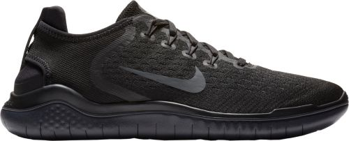 Nike Men s Free RN 2018 Running Shoes  d2e8e5f89