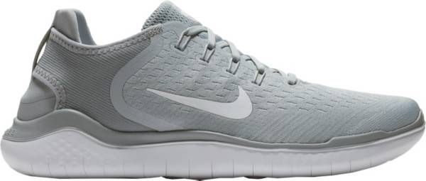 Nike Men's Free RN 2018 Running Shoes product image