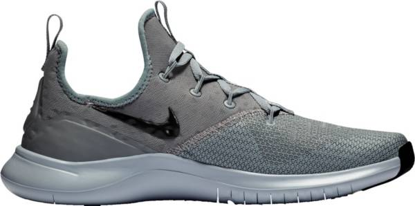 Nike Men's Free TR8 Training Shoes product image