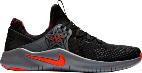 77f868f80bffa Nike Men s Free TR 8 Oklahoma State Training Shoes. noImageFound. Previous
