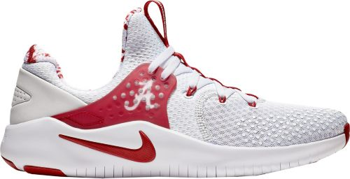 10f42d4a0d0 Nike Men s Free TR 8 Alabama Training Shoes
