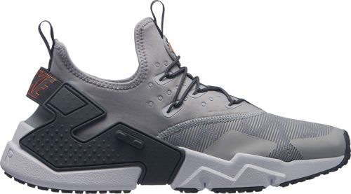 f3a1a798b0d0 Nike Men s Huarache Drift SE Shoes