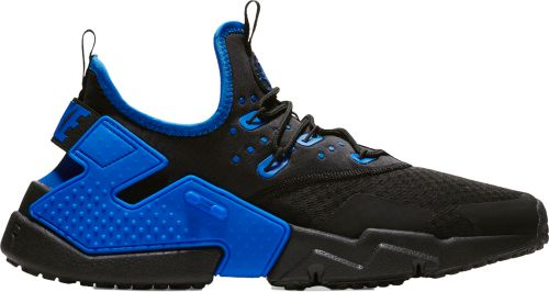 new styles aab59 bf1e0 Nike Men s Huarache Drift Shoes
