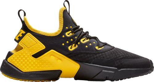 1ab4822d2b92f Nike Men s Huarache Drift Shoes